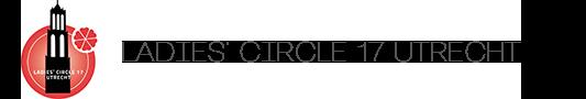 Ladies' Circle 17
